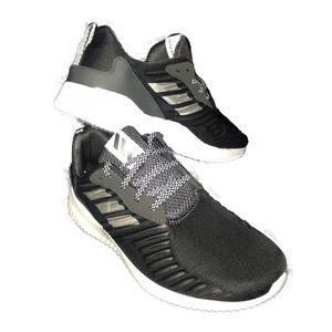Adidas Alpha bounce rc w. Women sz 9